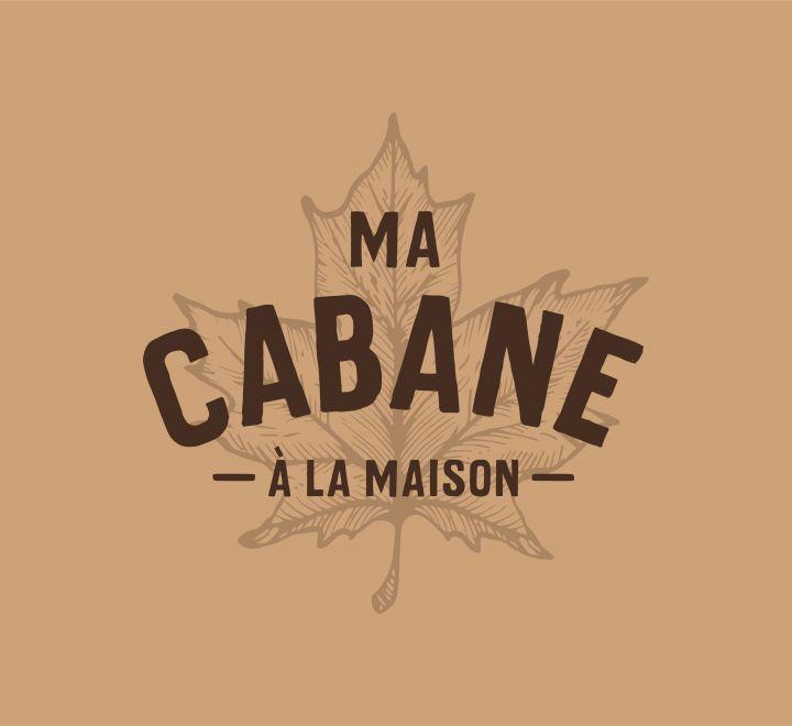 MaCababeALaMaison-Logo-FondBeurreErable.jpg